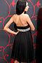 Платье #2322. Вид 4.