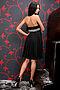 Платье #2322. Вид 5.