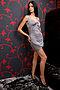 Платье #2343. Вид 2.