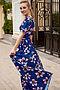 Платье #23440. Вид 5.
