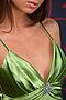 Платье #2731. Вид 5.