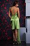 Платье #2731. Вид 6.