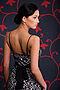 Платье #2734. Вид 6.