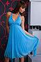 Платье #2739. Вид 6.