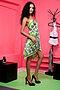 Повседневное платье #2755. Вид 3.