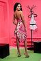 Повседневное платье #2756. Вид 5.