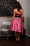 Платье #2812. Вид 8.