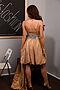 Платье #2824. Вид 4.