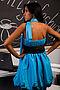 Платье #2829. Вид 5.