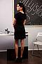 Платье #2844. Вид 5.