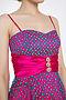 Платье #31669. Вид 4.