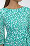 Платье #33167. Вид 3.