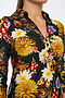 Блуза #33186. Вид 4.