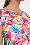 Блуза #33226. Вид 4.