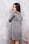 Платье #4163. Вид 4.
