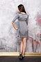 Платье #4163. Вид 5.