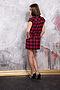 Платье #4171. Вид 4.