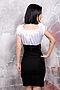 Платье #4172. Вид 4.