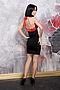 Платье #4175. Вид 4.