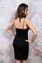 Платье #4210. Вид 5.