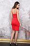 Платье #4211. Вид 4.