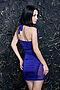 Платье #4231. Вид 4.