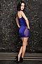 Платье #4231. Вид 5.