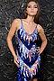 Платье #4235. Вид 2.