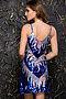 Платье #4235. Вид 5.