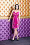 Платье #4253. Вид 2.