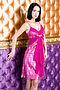 Платье #4253. Вид 3.