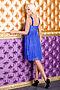 Платье #4264. Вид 4.