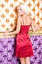 Платье #4270. Вид 4.