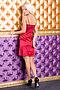 Платье #4270. Вид 5.