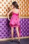 Платье #4289. Вид 4.