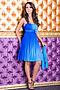Платье #4295. Вид 3.