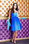 Платье #4295. Вид 4.