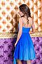 Платье #4295. Вид 5.