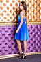 Платье #4295. Вид 6.