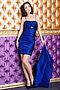 Платье #4296. Вид 5.