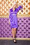 Платье #4299. Вид 4.