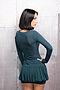 Платье #4304. Вид 5.