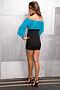 Платье #4328. Вид 5.