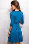 Платье #4344. Вид 5.