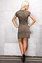 Платье #4385. Вид 8.
