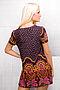 Платье #4403. Вид 5.
