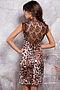 Платье #4411. Вид 5.