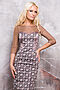 Платье #4432. Вид 2.