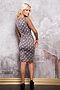 Платье #4432. Вид 6.