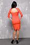 Платье #4474. Вид 4.